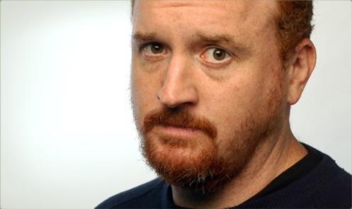Louis C.K. - One of the best