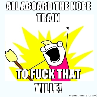 all_aboard_the_nope_train_by_odscene-d5nu2je