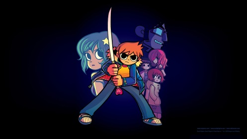 scott_pilgrim_finest_hour_comic_book_cover_wallpaper_01
